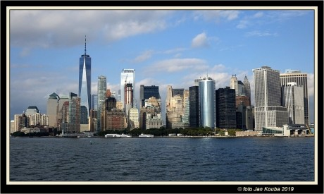 New York City 02