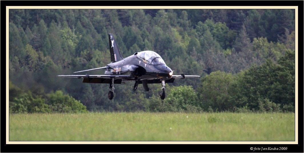 Flying Rhino 2009 064.jpg